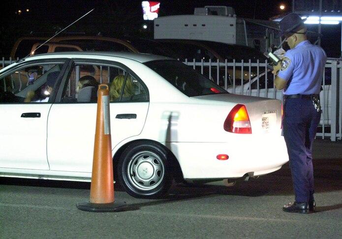 La Cámara baja  legisla una nueva amnistía en el pago de multas gravadas a la licencia de conducir. (GFR Media)