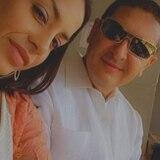 Causa para juicio contra mujer imputada de asesinar a su esposo, un teniente retirado de la Policía