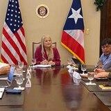 Gobierno creará comité ejecutivo sobre terremotos