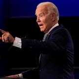 Joe Biden tampoco participará en el segundo debate presidencial