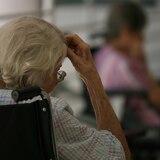Suman 22 los brotes de COVID-19 en hogares de ancianos en últimas semanas