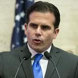 Gobernador presenta medida para eliminar protección contra despido injustificado