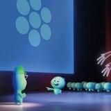 """""""Soul"""" de Pixar no llegará a las salas de cine"""