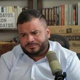 "Jay Fonseca se pone ""sentimental"" al hablar de su salida de Telemundo"