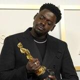 Y el gran Oscar se lo ganó…