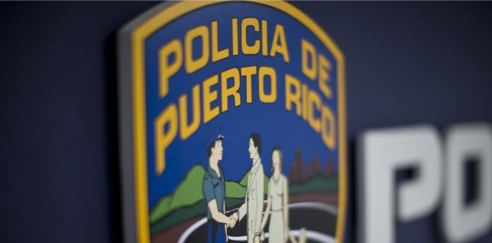 La nueva instalación se une a las otras dos divisiones marítimas que mantiene la Policía en esa zona en los pueblos de Fajardo y Humacao. (Archivo)
