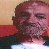 Buscan anciano desaparecido desde noviembre