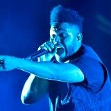 The Weeknd arremete contra los Grammy