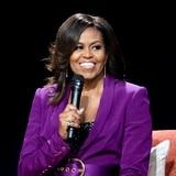 Michelle Obama piensa retirarse de la vida pública