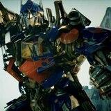 """""""Transformers"""" tendrá una precuela animada"""