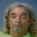 Asesinan a hombre imputado de matar a batazos a surfer en Luquillo