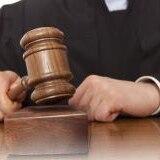Radican cargos contra hombre de 68 años por actos lascivos contra menor