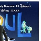 """""""Soul"""", de Pixar, estrenará en Navidad por Disney+"""