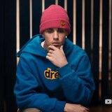 Justin Bieber conmueve en el nuevo tráiler de su docuserie basada en su vida