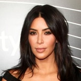 Kim Kardashian: de un vídeo sexual a multimillonaria