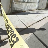 Muere hombre herido de bala en Puerto Nuevo