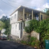 Consternados los vecinos por asesinato de dos mujeres en Cayey
