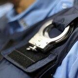 En custodia de las autoridades por incidente con hija adolescente