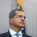 """Pedro Pierluisi: """"Exhortamos a los camioneros a desistir del paro"""""""
