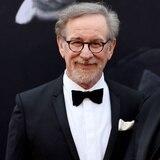 Hija de Steven Spielberg quiere ser actriz porno