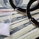 Agente federal confiesa que movió cocaína de Puerto Rico a Nueva York durante 10 años