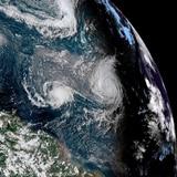 FEMA duplicará los fondos para esta temporada de huracanes