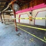 Bloguera de California muere en tiroteo entre narcos en la ciudad turística Tulum