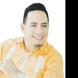 """Santiago Torres Jr. lanza producción """"Tropical"""""""