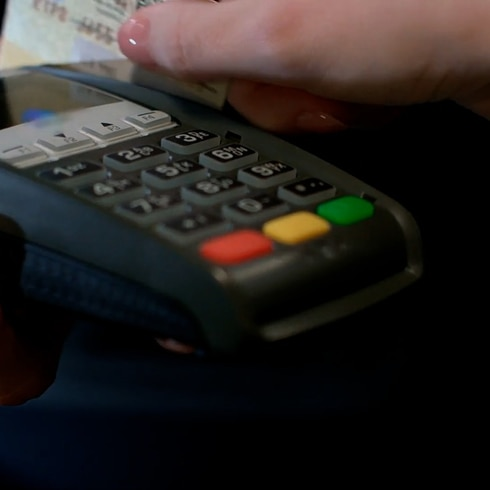 7 tips para evitar el fraude cuando usas tu tarjeta de crédito