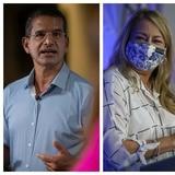 Wanda Vázquez pide un voto íntegro por el PNP