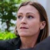Julia Keleher recauda dinero para su defensa