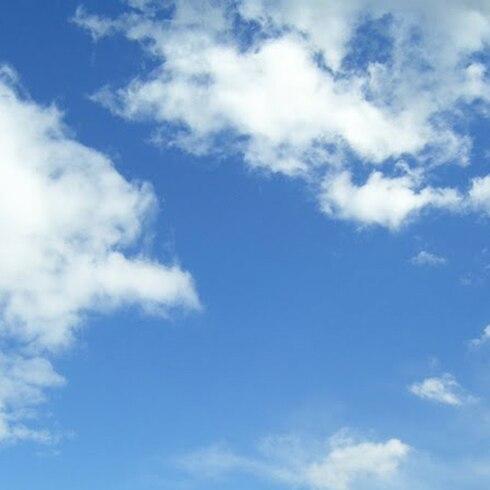 La hora del tiempo: gozaremos de otro día de cielos despejados
