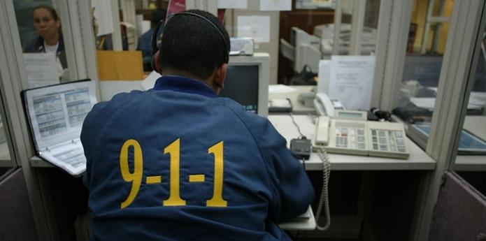 """El sistema de activación mediante mensaje de texto, denominado """"Text-to-911"""", comenzó a planificarse en Puerto Rico desde el 2011 y ha estado a prueba desde el 2014. (Archivo)"""