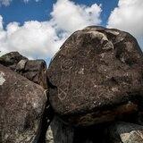La Piedra del Indio; viaje a nuestra herencia taína