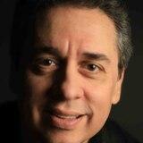 El tenor Cesar Antonio Hernández será sepultado mañana