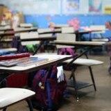 Supremo federal revoca decisiones en pleito de maestros contra la Iglesia Católica