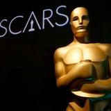 Los Oscar fijan su próxima entrega para marzo de 2022