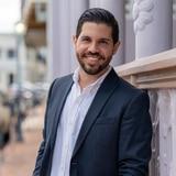 Alcalde electo de San Germán asegura no despedirá empleados municipales