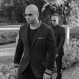 """Wisin presenta el sencillo """"No me acostumbro"""""""