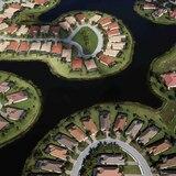 Pronósticos apuntan que el mar subirá más rápido de lo previsto en Florida