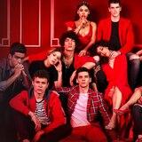 """""""Élite"""": con este impactante video Netflix confirma la cuarta temporada"""