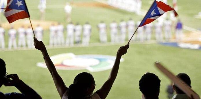 Los puertorriqueños jugarán mañana a las 6:30 p.m. contra la selección española. (Archivo)