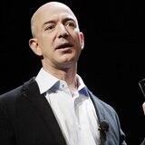 Dudan de hackeo a Jeff Bezos por mensaje en WhatsApp