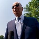 "Joe Biden condena el ""atroz"" asesinato del presidente de Haití"