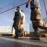 Departamento de Corrección reanudará en agosto visitas de contacto a confinados y transgresores