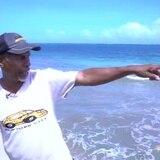 Fortuna Playa y su lucha contra la erosión