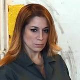 Aplazan fecha de sentencia para Áurea Vázquez Rijos
