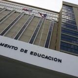 Federación de Maestros demanda al Departamento de Educación