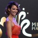 Miss Universe Puerto Rico realiza casting para nuevas aspirantes
