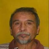 Buscan hombre desaparecido desde el 8 de enero en Añasco